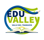 Progetto EDU VALLEY